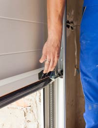 State Garage Door Service Detroit, MI 248-483-0080